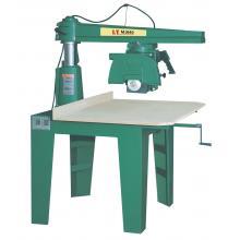 利洋机械 MJ640/MJ930 供应木工万能拉锯 厂家直销佛上机械