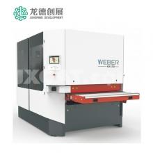 龙德创展-WEBER-KSN-1350油漆砂光机