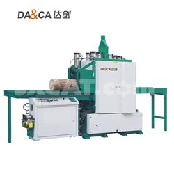 达创机械-框锯机SM-30-30