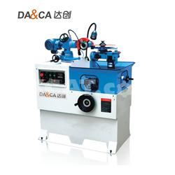 达创机械-圆锯片磨齿机