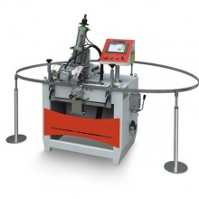 林辉机械-LH-2050磨齿机