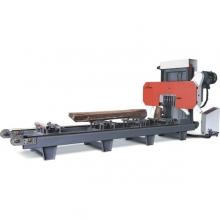 林辉机械-MJL650龙门锯(锯座移动型)