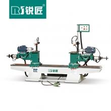 锐匠机械-MZ9416卧式多轴木工钻床
