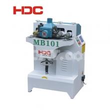 鸿达成机械-MB101木线机