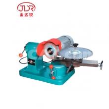 金达锐机械-MA-60型圆锯片磨齿机-高强度、高转速、低噪音、操作方便、 磨削流畅