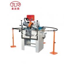 金达锐机械-MB-1160型自动进给锯条磨齿机