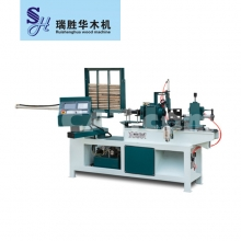 瑞胜华木工机械-MC2022A全自动多功能圆珠机