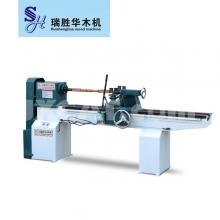 瑞胜华木工机械-MC3026手动仿形车床