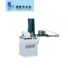 瑞胜华木工机械-MM2020全自动手柄砂光机