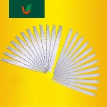 精利利箭锯业-双刃超硬合金锯条