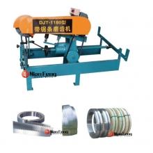 年丰机械配件-磨齿机/研磨机/磨带锯条机 /自动带锯磨齿机/木工磨齿机/锯条磨齿机/磨锯机
