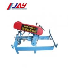 佳宇机械 DJT-1180带锯条磨齿机