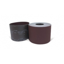 格唯贸易-纱布砂带研磨耗材OULE-X59