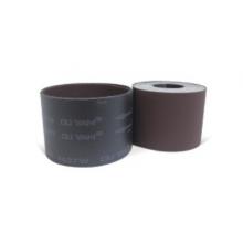 格唯贸易-磨料混纺砂布砂带OUYAN-X62FW-AA