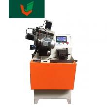 精利利箭锯业-合金锯条磨齿机