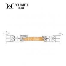 玉威刀具-墙板刀系列