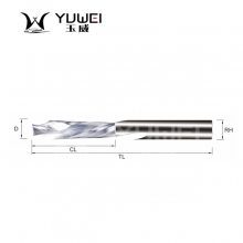 玉威刀具-超微粒硬质合金组合刀具