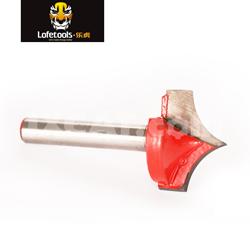 乐虎-尖嘴雕刻刀