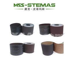 磨克耗材-硬布基产品系列1