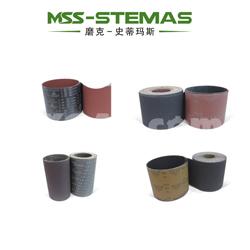 磨克耗材-硬布基产品系列2