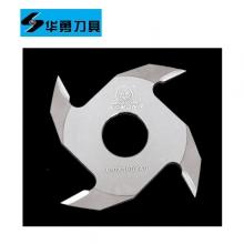 华勇刀具-6.0X160X4T指接刀