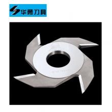 华勇刀具-8.0X160X4T指接刀