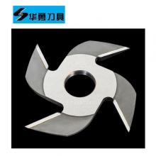 华勇刀具-9.0X160X4T指接刀