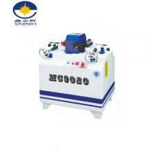 鑫金辉-MC9020圆棒机