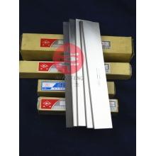 年丰机械配件-高速钢锋钢车刀白钢扁刀 长度200 300