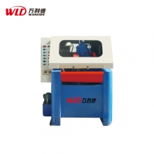 M200自动磨齿机
