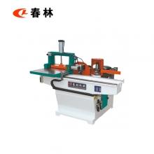 春林MX3510A梳齿榫开榫机(精密型)