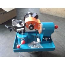 [品质超群]MB-60圆锯片磨齿机
