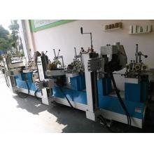 《厂家直销》木工机械PT-MXS-6木线异形砂光机