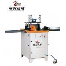 准发机械-90度断料机(摇臂式)切割机