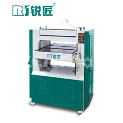 锐匠机械-MB104A木工单面 压刨