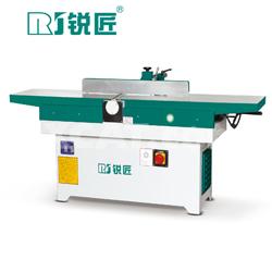 锐匠机械-MBL504木工斜口平刨