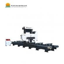 林粲机械-MJL650龙门锯(锯座移动)