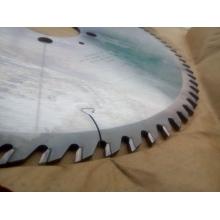 林丰机械配件-厂家直销价格实惠合金锯片-乐客锯片