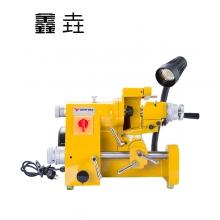 鑫垚—磨刀机(黄))-大大提高了机体的强度,增加、延长了其使用寿命
