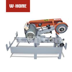 伟泓机械-MF1108磨锯机
