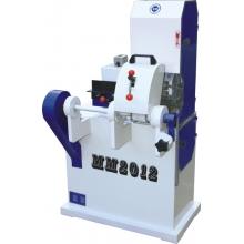 瑞胜华木工机械-MM2012单带圆棒砂光机