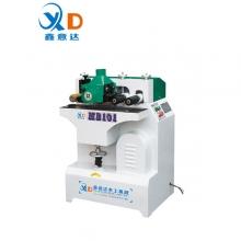 鑫意达木工机械厂-MB101木线机
