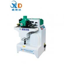 鑫意达木工机械厂-MB105木线机