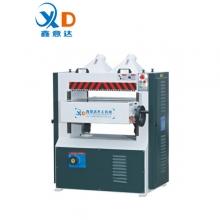 鑫意达木工机械厂-MB106CM单面重型压刨