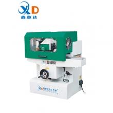鑫意达木工机械厂-MB9105B木线机