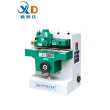 鑫意达木工机械厂-MB9105木线机