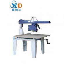 鑫意达木工机械厂-MJ640B-MJ930B万能拉锯