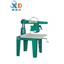 鑫意达木工机械厂-MJ640-MJ930万能拉锯