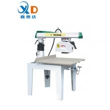 鑫意达木工机械厂-MJ2236-MJ2238万能拉锯