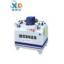 鑫意达木工机械厂-MC9020圆棒机(送料轮单进单出)